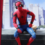 marvel-homecoming-spider-man-sixth-scale-deluxe-version-hot-toys-903064-10