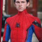 marvel-homecoming-spider-man-sixth-scale-deluxe-version-hot-toys-903064-11