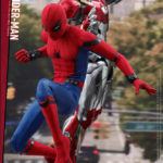 marvel-homecoming-spider-man-sixth-scale-deluxe-version-hot-toys-903064-14