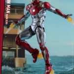 marvel-spider-man-homecoming-iron-man-mark-xlvii-sixth-scale-hot-toys-903079-03