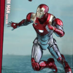 marvel-spider-man-homecoming-iron-man-mark-xlvii-sixth-scale-hot-toys-903079-04