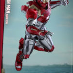 marvel-spider-man-homecoming-iron-man-mark-xlvii-sixth-scale-hot-toys-903079-07
