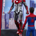 marvel-spider-man-homecoming-iron-man-mark-xlvii-sixth-scale-hot-toys-903079-08