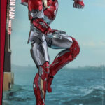 marvel-spider-man-homecoming-iron-man-mark-xlvii-sixth-scale-hot-toys-903079-12