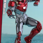 marvel-spider-man-homecoming-iron-man-mark-xlvii-sixth-scale-hot-toys-903079-13
