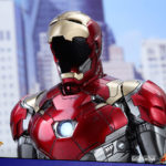 marvel-spider-man-homecoming-iron-man-mark-xlvii-sixth-scale-hot-toys-903079-17
