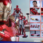 marvel-spider-man-homecoming-iron-man-mark-xlvii-sixth-scale-hot-toys-903079-22