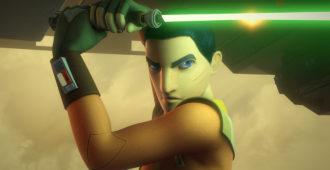 star-wars-rebel-season-3-banner