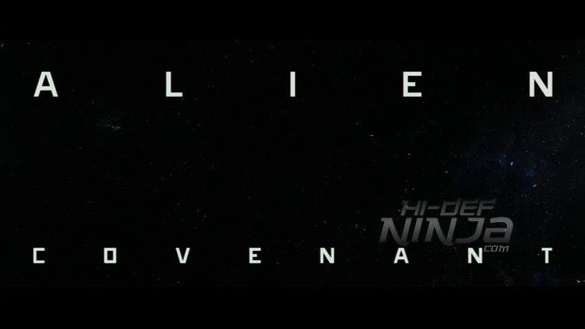 Alien-Covenant-HiDefNinja (1)