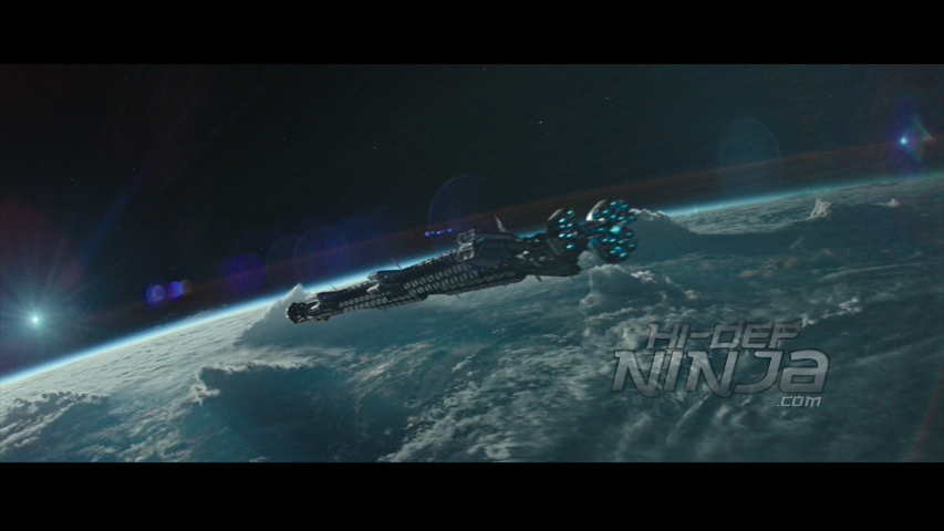 Alien-Covenant-HiDefNinja (3)