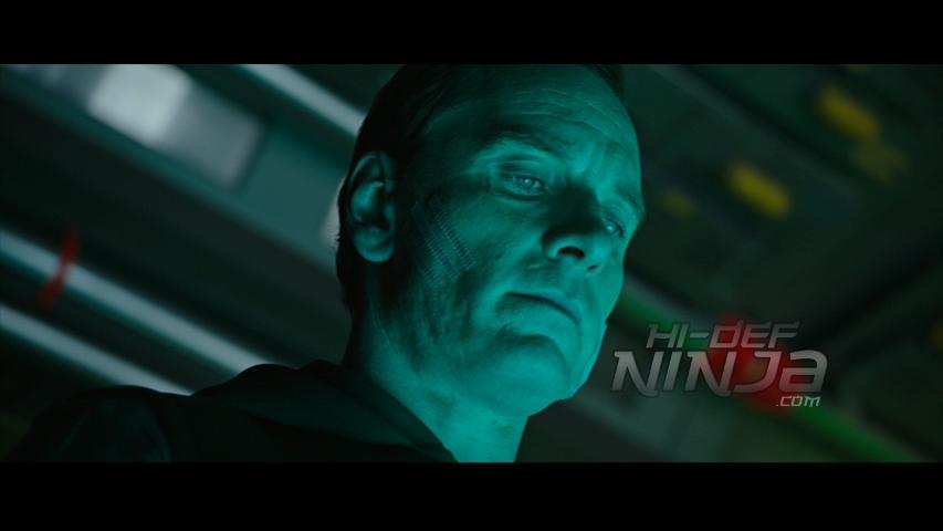 Alien-Covenant-HiDefNinja (9)