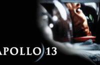 Apollo-13-Movie-Center