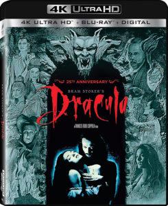 Dracula4K