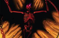 GOT-Dracarys-1000Piece-PZ-Exclusive-image-rgb