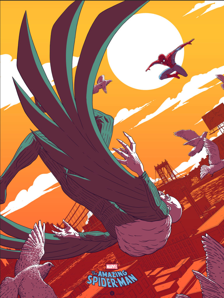 Marvel's_Spider-Man v. Vulture_Final