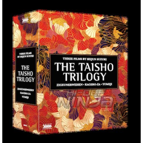 TAISHO-500x500