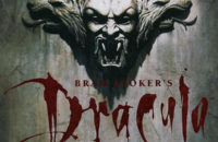 bram-stokers-dracula header
