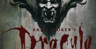 bram-stokers-dracula header