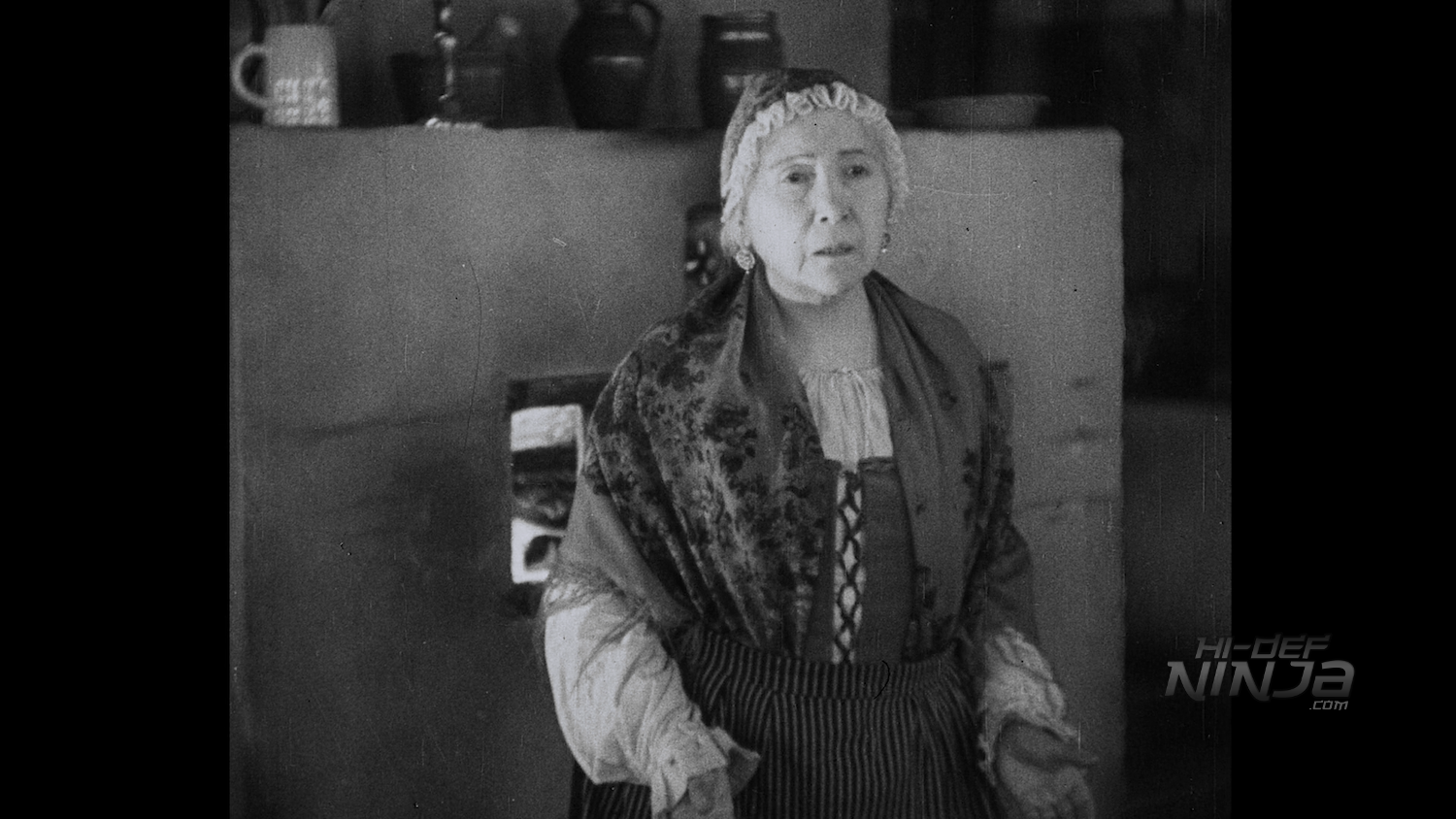 early women filmmakers-bluray review-2017-15