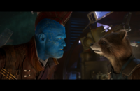 guardians galaxy vol 2-4k bluray review-2017-32