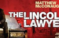 lincoln-lawyer