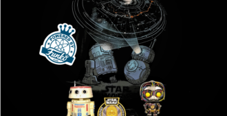 smugglers bounty-droids-review-2017-banner-1