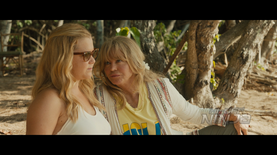 snatched-4k bluray review-2017-09