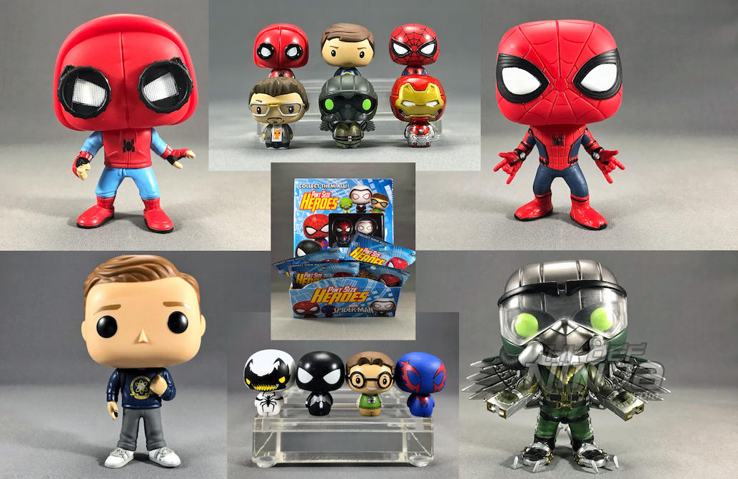 spiderman funko EE review 01-2017-banner-02