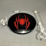 spiderman-miles mezco one12-2017-06