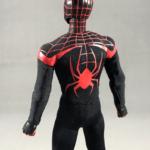spiderman-miles mezco one12-2017-21