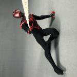 spiderman-miles mezco one12-2017-23