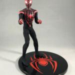 spiderman-miles mezco one12-2017-28