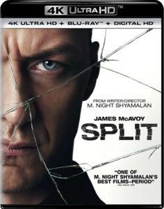 split4K