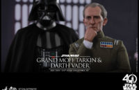 star-wars-grand-moff-tarkin-and-darth-vader-sixth-scale-hot-toys-903162-08