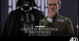 star-wars-grand-moff-tarkin-and-darth-vader-sixth-scale-hot-toys-903162-08