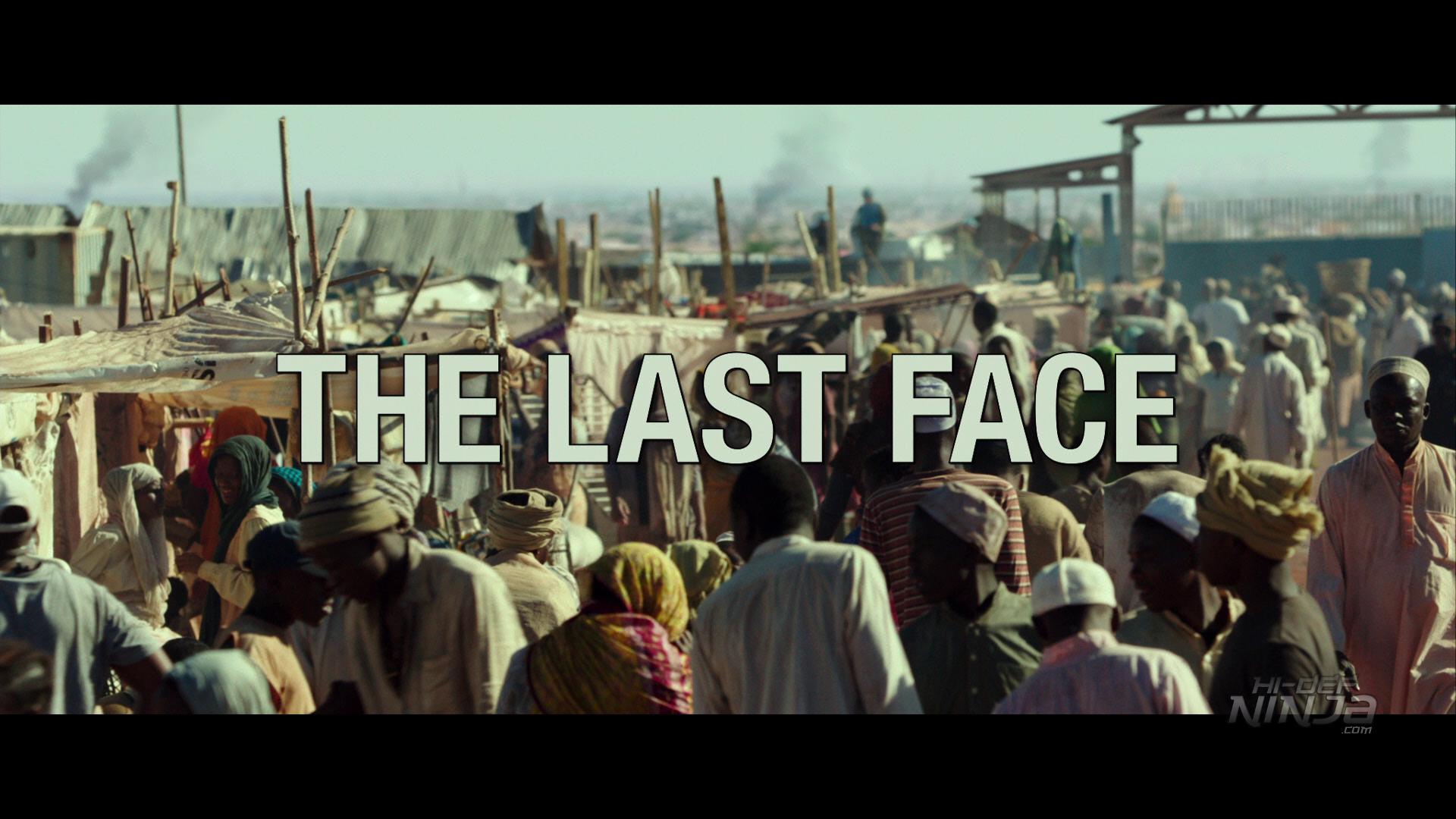 Last-Face-HiDefNinja (1)