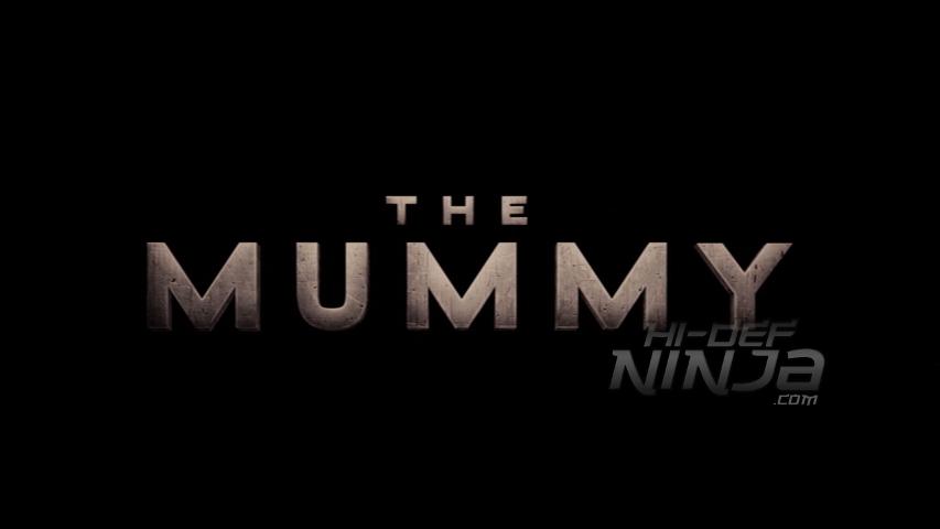 Mummy-HiDefNinja (2)
