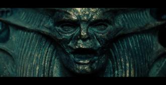Mummy-HiDefNinja (31)
