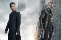 The-Dark-Tower banner