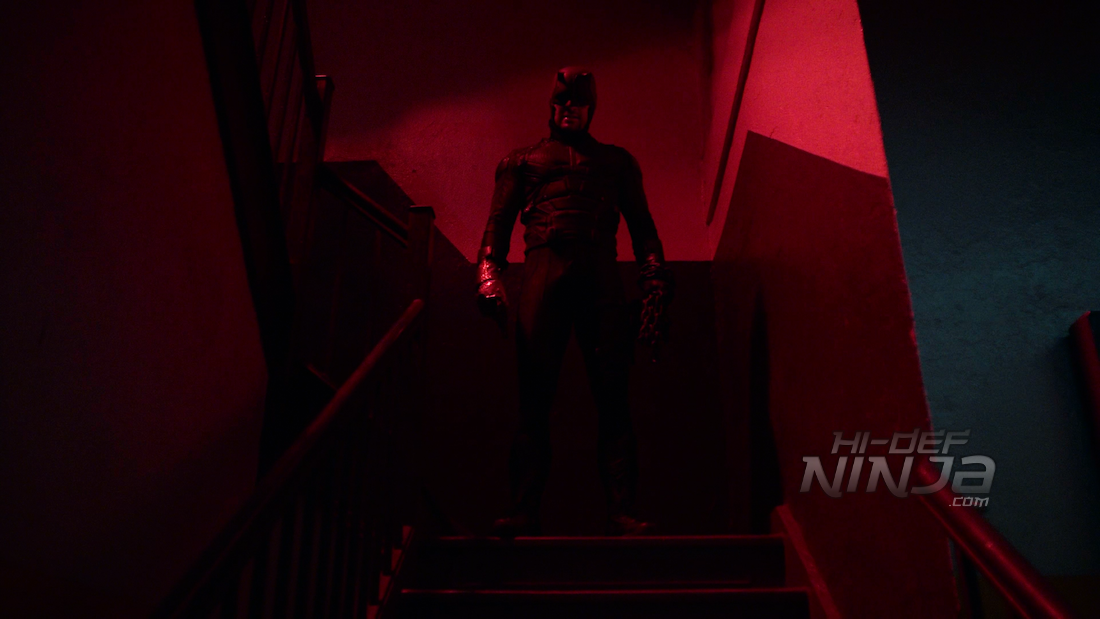 daredevil s2-bluray review-2017-23