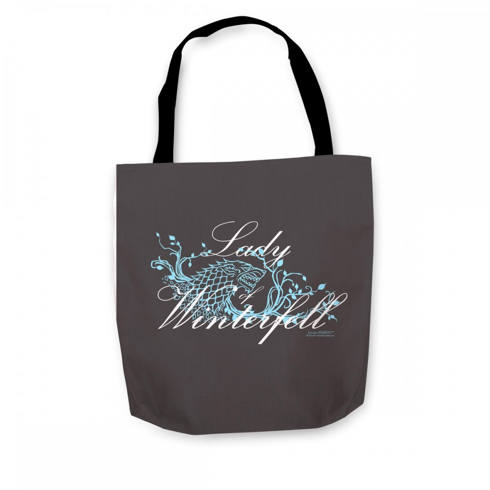 game-of-thrones-lady-of-winterfell-tote-763_1000
