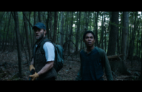 it comes at night-bluray review-2017-15