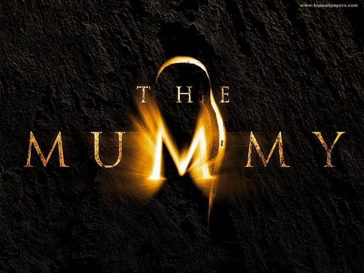 The Mummy Collection Due To Be Out In One Week On 4k Uhd Blu Ray