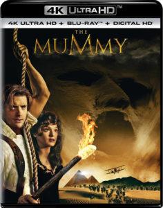 mummy1-4k