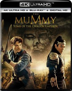 mummy3-4k