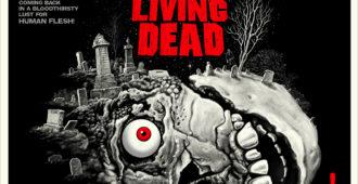 night of the living dead-mondo-gary pullin-variant