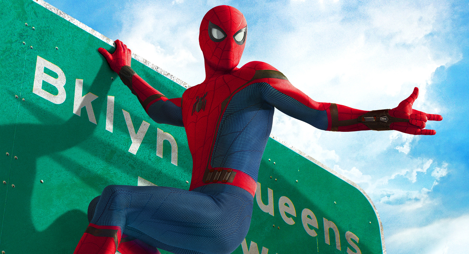 spider_man_homecoming_2017 banner