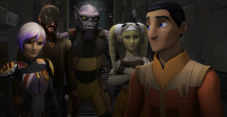star wars rebels s3-bluray review-2017-02