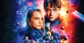 valerian_and_the_city_of_a_thousand_planets banner