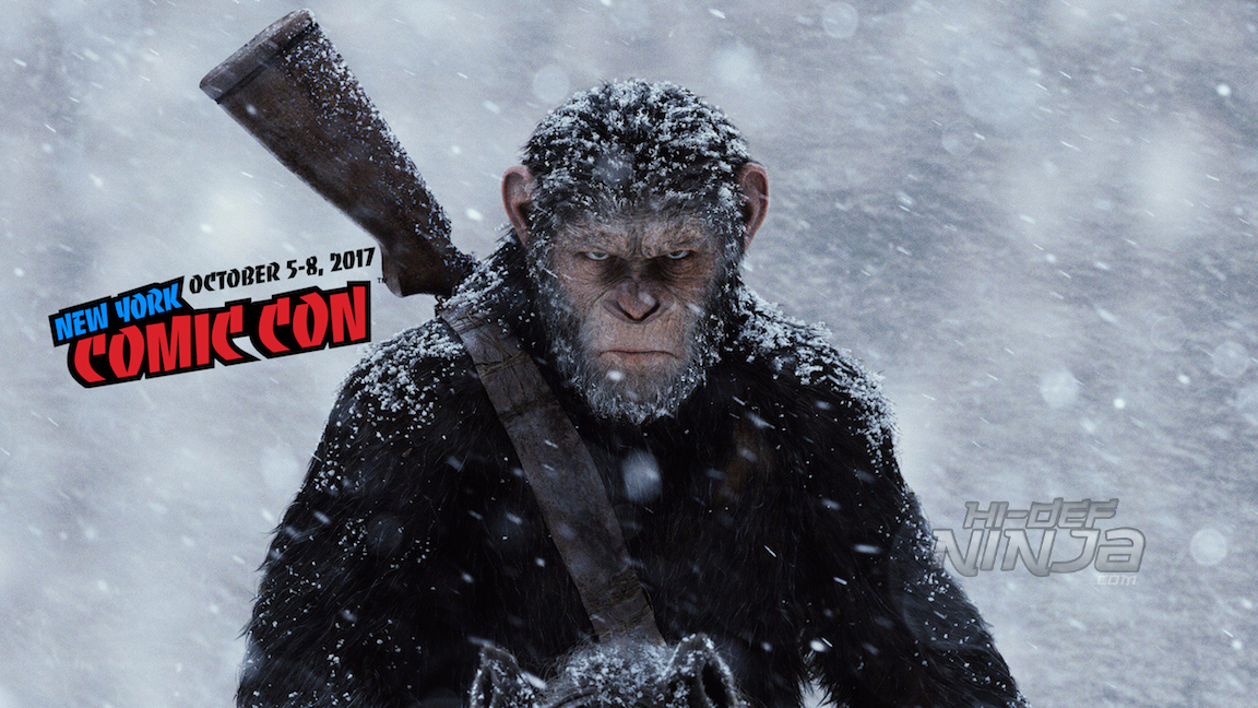 war for planet apes NYCC banner 00